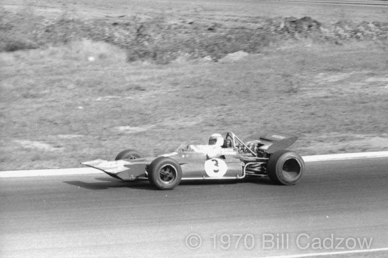 1970-Dads-photos-GP-6